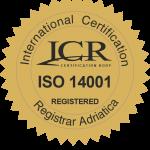 ICR_Cert-Znak_14001